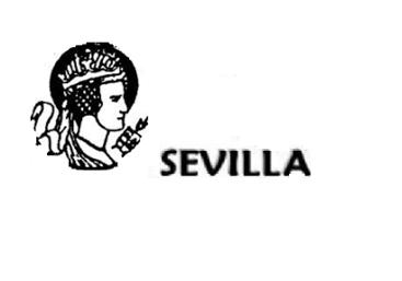 GESTORIA SEVILLA